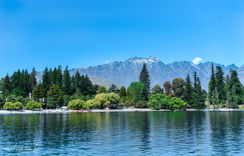 queenstown-new-zealand-4