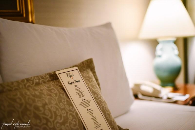 hotel-elysee-new-york-1