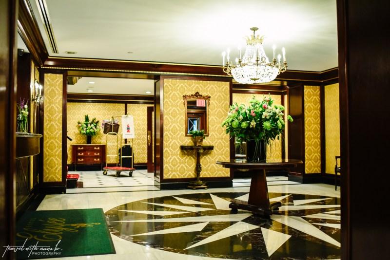 hotel-elysee-new-york-10