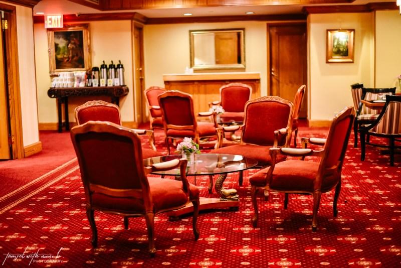 hotel-elysee-new-york-14