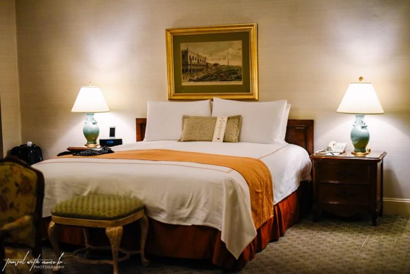 hotel-elysee-new-york-2