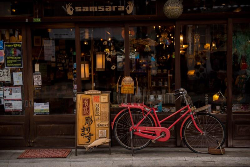 matsumoto-city-nagano-japan-22