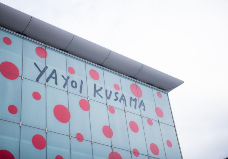 matsumoto-city-nagano-japan-6