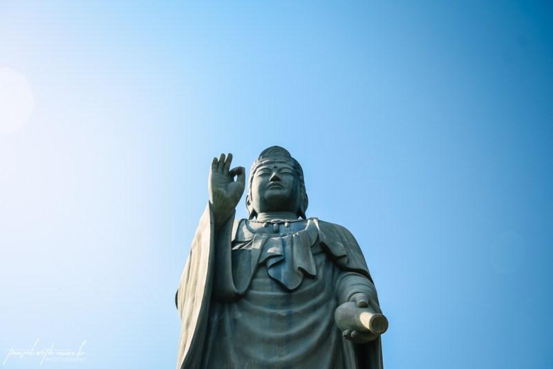azalea-garden-shiofune-kannon-ji-temple-37