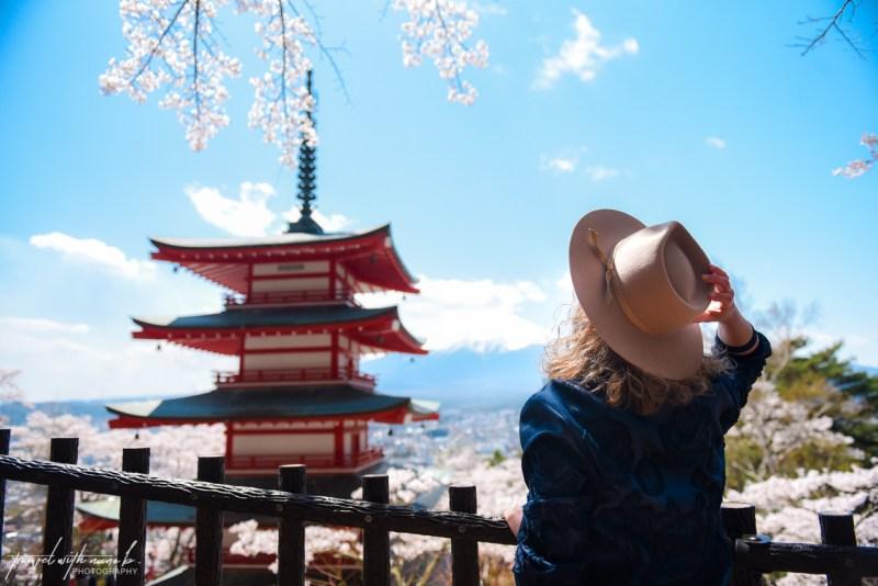 cherry-blossoms-mt-fuji-japan-2