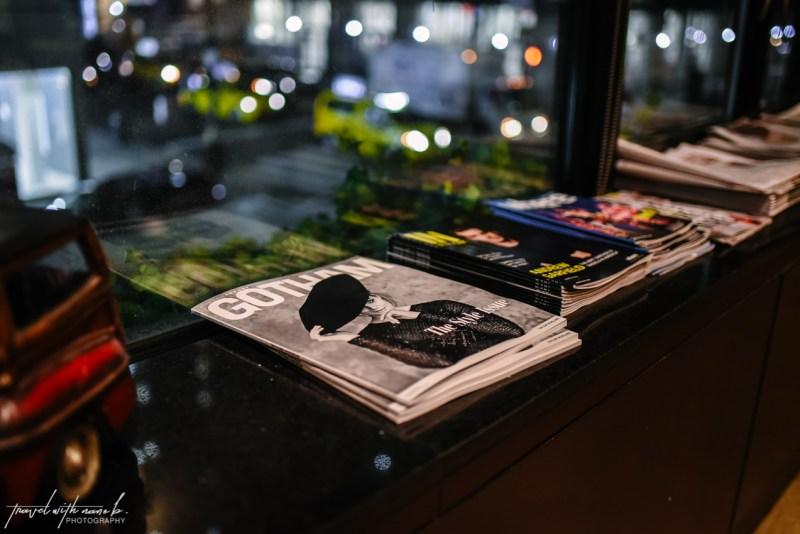 library-hotel-new-york-6