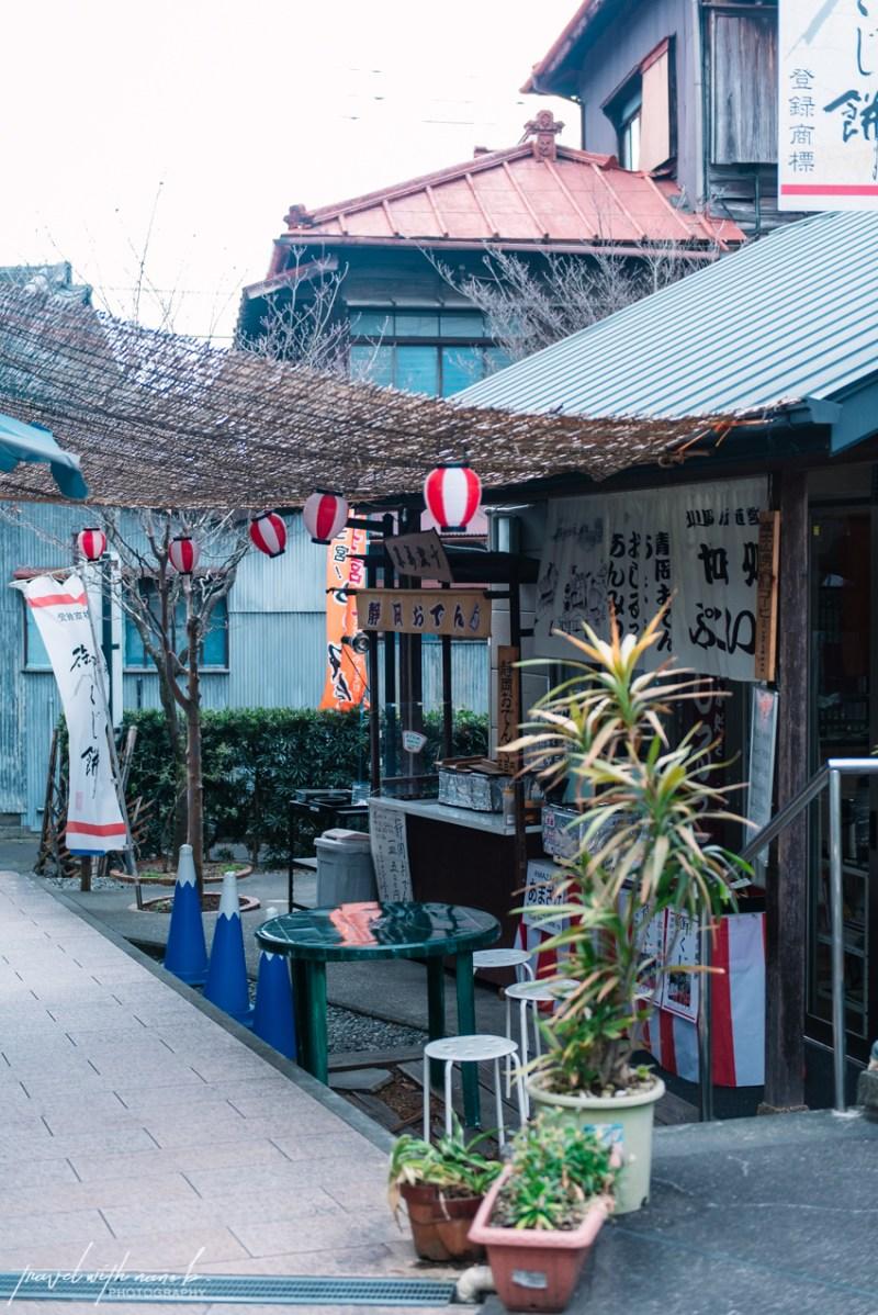 mt.fuji-fujinomiya-food-tour-11