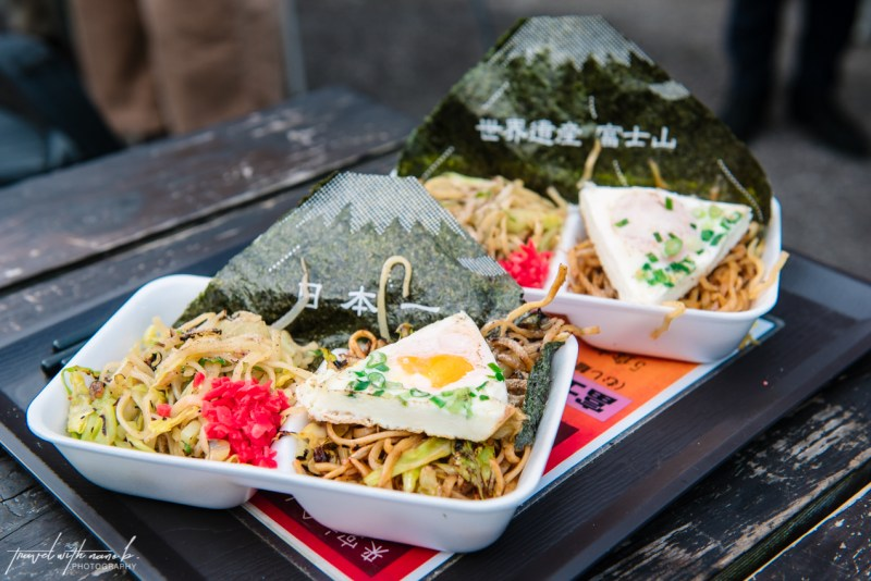 mt.fuji-fujinomiya-food-tour-15