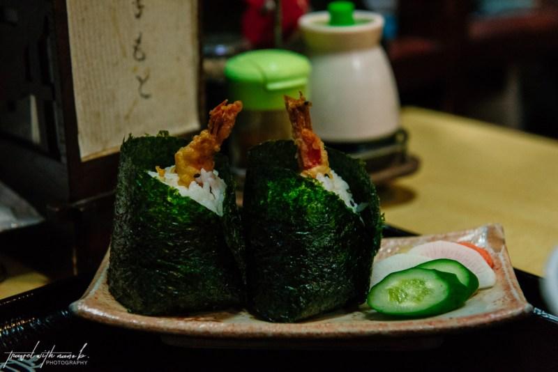 mt.fuji-fujinomiya-food-tour-20