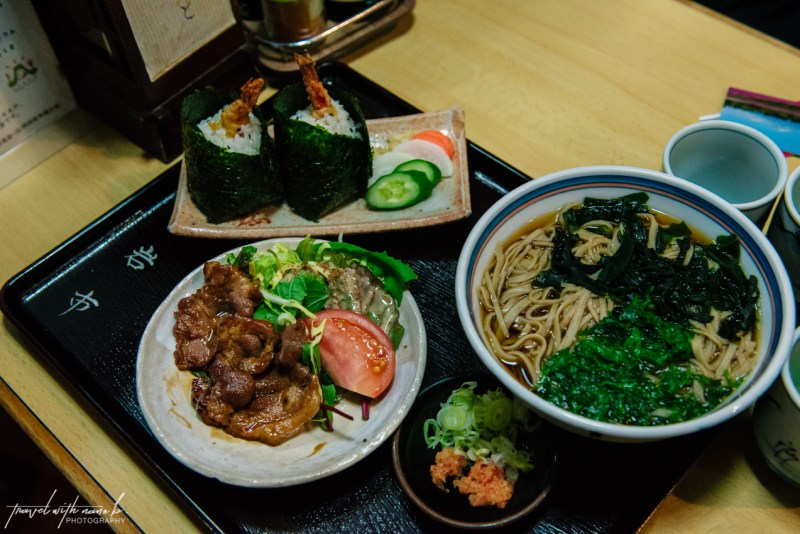mt.fuji-fujinomiya-food-tour-21