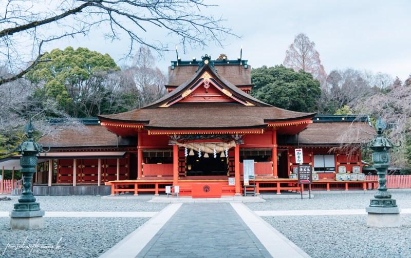 mt.fuji-fujinomiya-food-tour-25