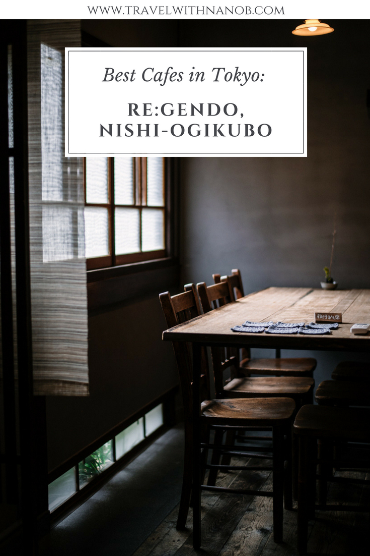 best-cafes-in-tokyo-regendo