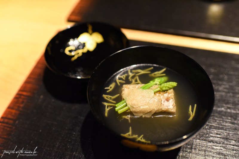 oniku-karyu-kaiseki-japanese-wagyu-beef-tokyo-12
