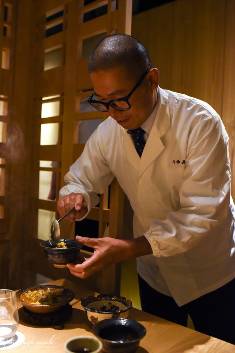 oniku-karyu-kaiseki-japanese-wagyu-beef-tokyo-20