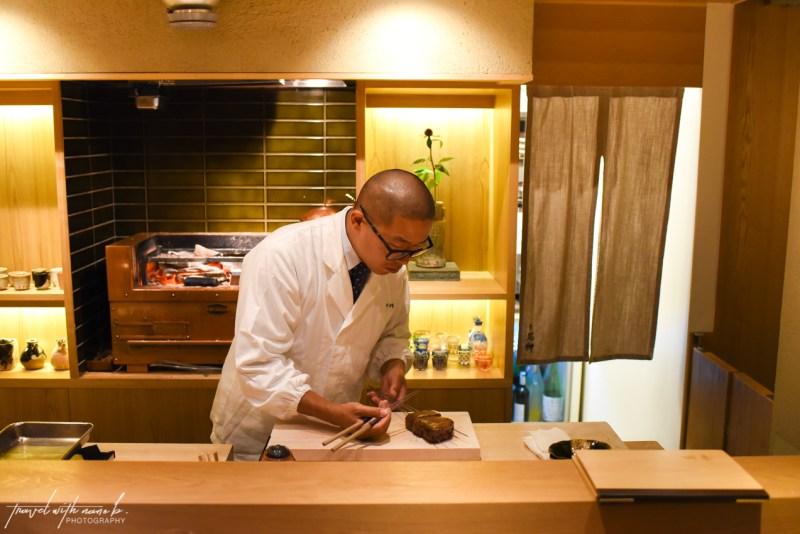 oniku-karyu-kaiseki-japanese-wagyu-beef-tokyo-5