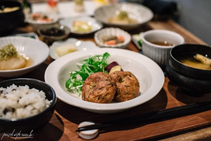 regendo-nishi-ogikubo-best-tokyo-cafe-11