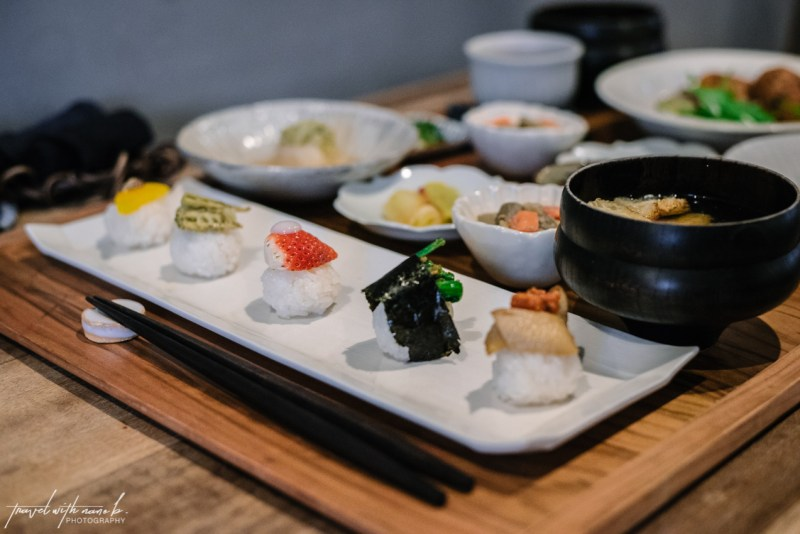 regendo-nishi-ogikubo-best-tokyo-cafe-12