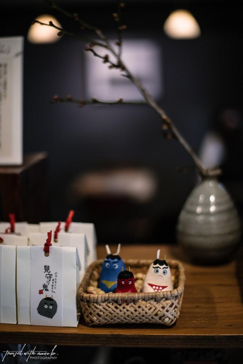 regendo-nishi-ogikubo-best-tokyo-cafe-4