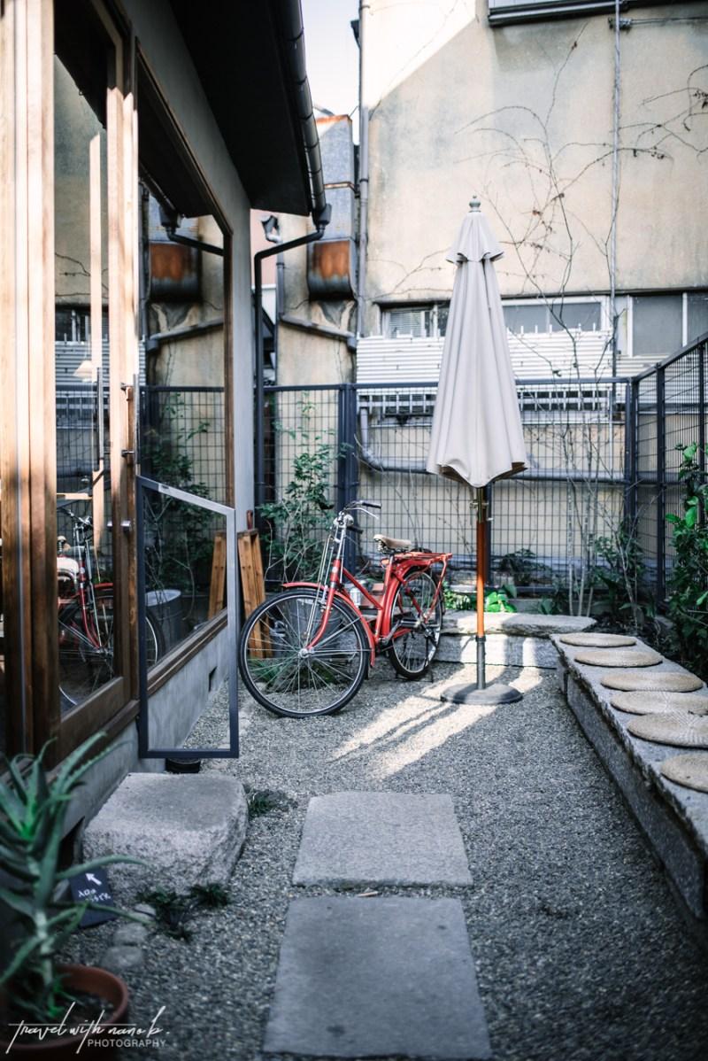 tayori-yanaka-ginza-19