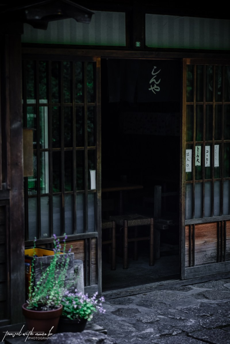 kiso-valley-magome-tsumago-hike-japan-24