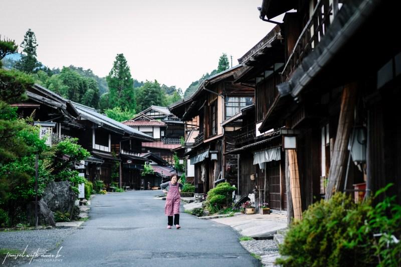 kiso-valley-magome-tsumago-hike-japan-47