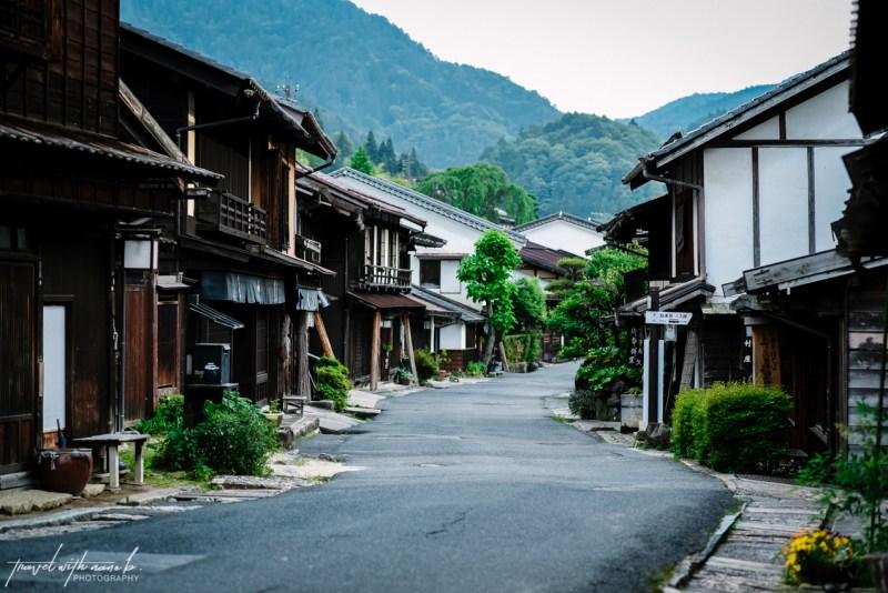 kiso-valley-magome-tsumago-hike-japan-52