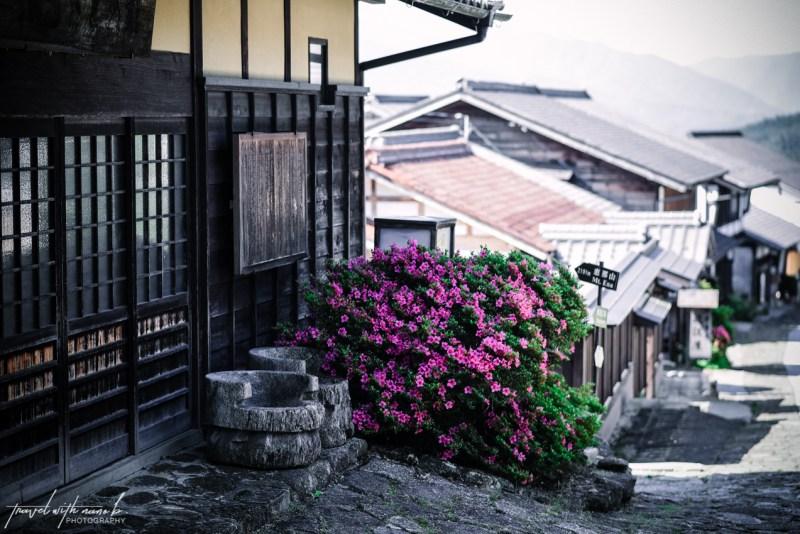 kiso-valley-magome-tsumago-hike-japan-77