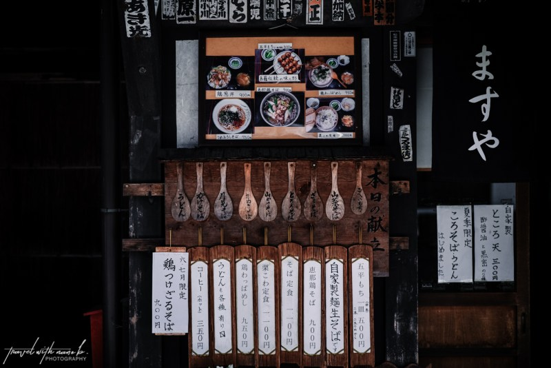 kiso-valley-magome-tsumago-hike-japan-79
