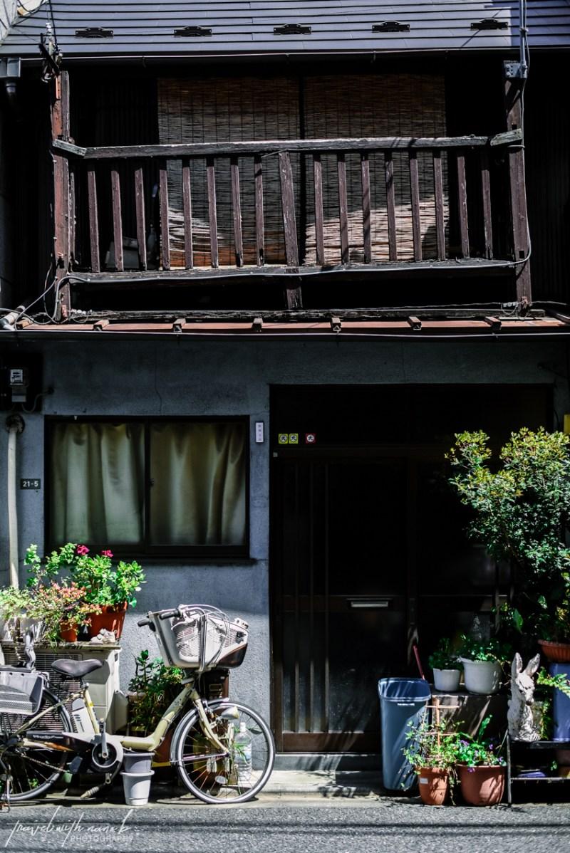 tokyo-yanesen-yanaka-things-to-do-58