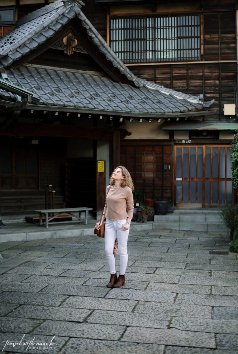 tokyo-yanesen-yanaka-things-to-do-6