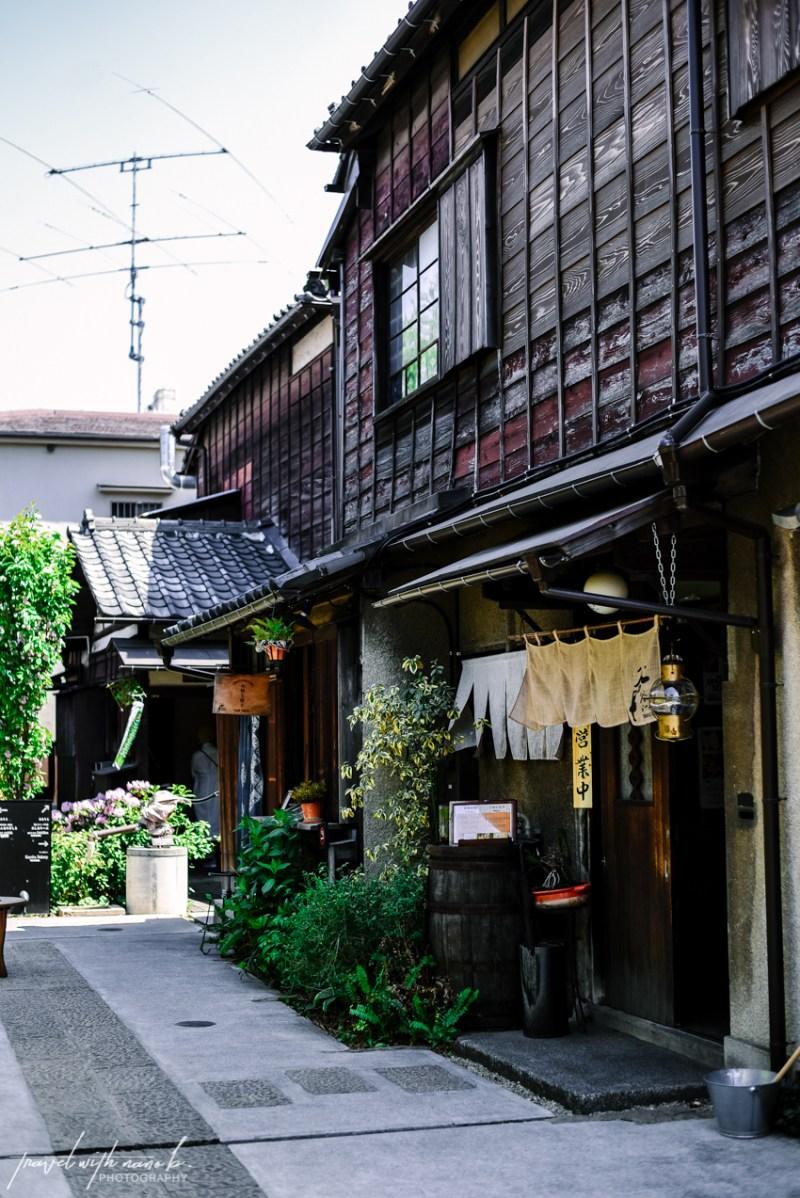tokyo-yanesen-yanaka-things-to-do-65