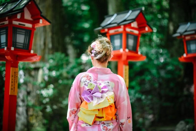 nagashi-somen-kawadoko-kibune-kyoto-12