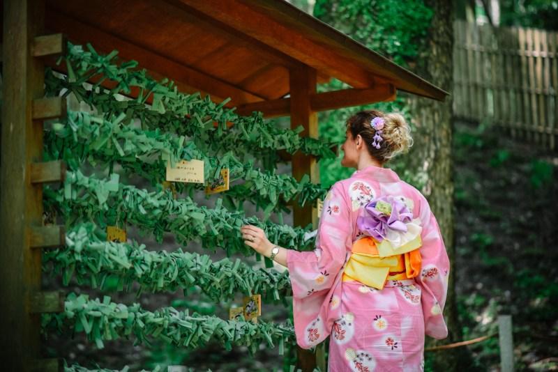 nagashi-somen-kawadoko-kibune-kyoto-13