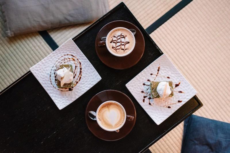 best-breakfast-coffee-in-tokyo-8