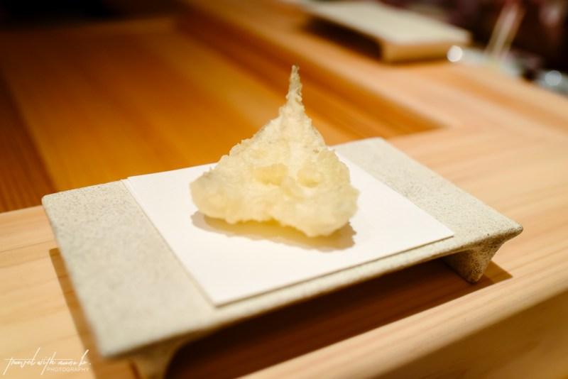 tempura-takiya-tokyo-14