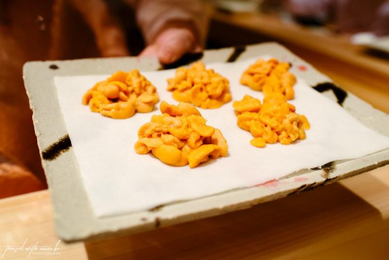 tempura-takiya-tokyo-15
