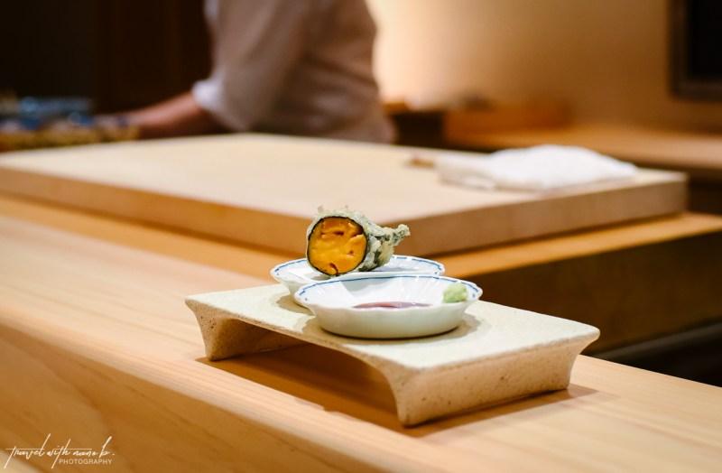 tempura-takiya-tokyo-17