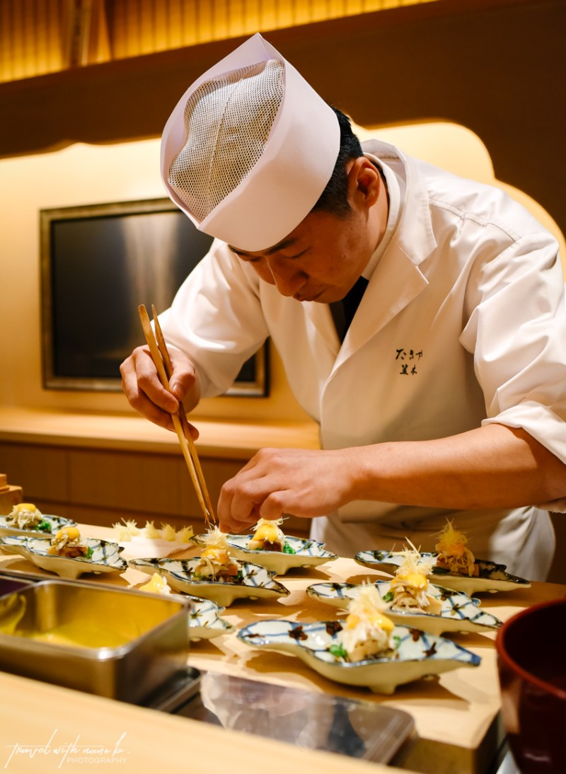 tempura-takiya-tokyo-2