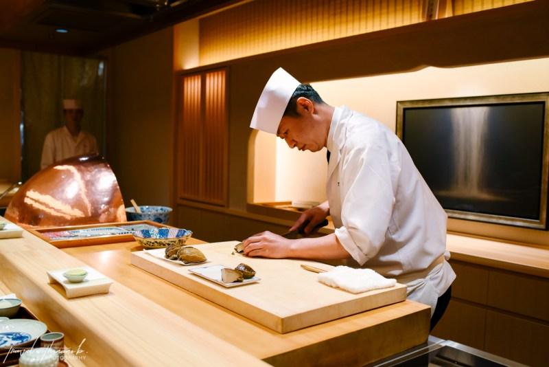 tempura-takiya-tokyo-21