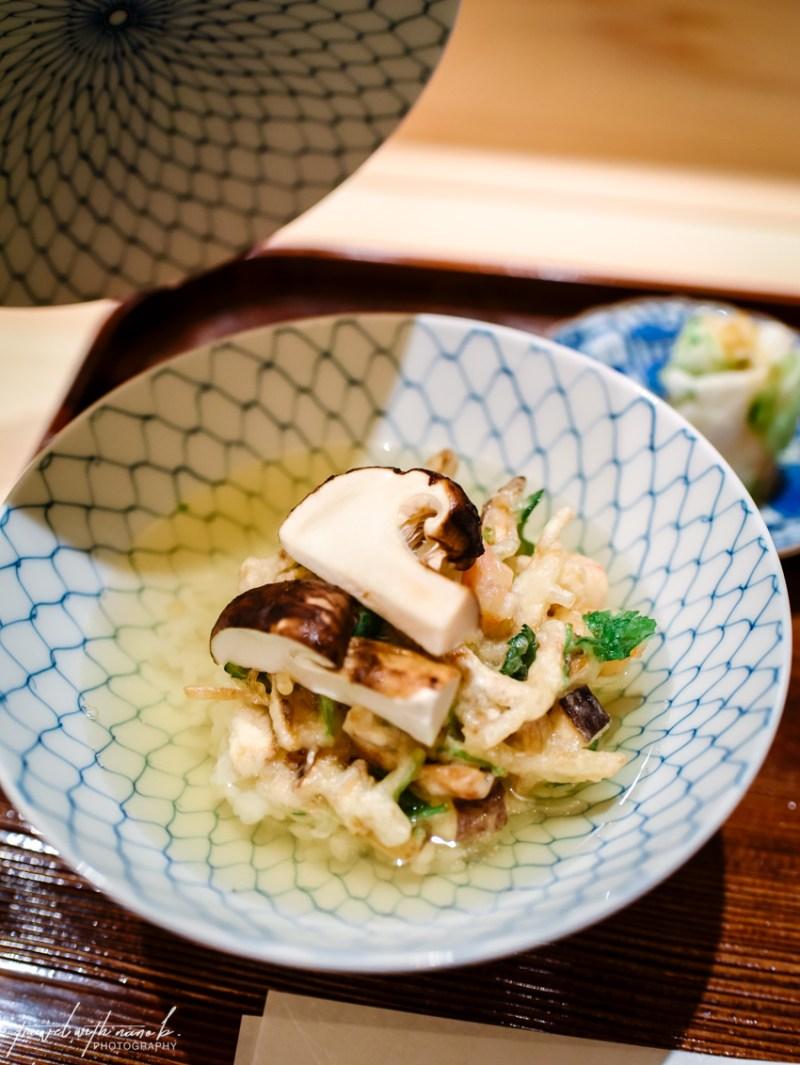 tempura-takiya-tokyo-38