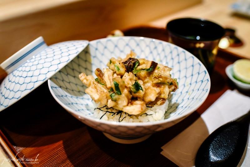 tempura-takiya-tokyo-40