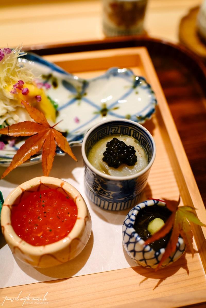 tempura-takiya-tokyo-8