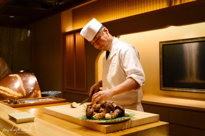 tempura-takiya-tokyo-9
