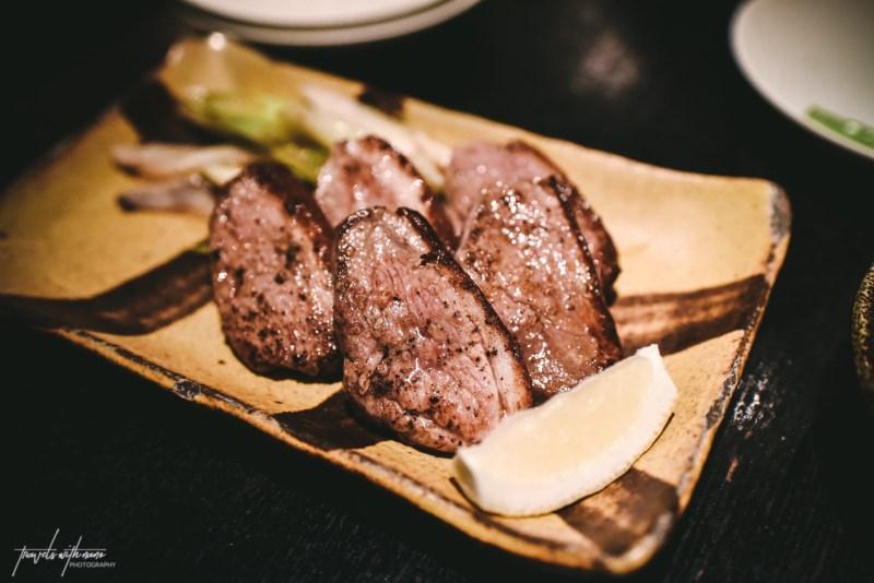 best-soba-restaurants-tokyo-japan-26