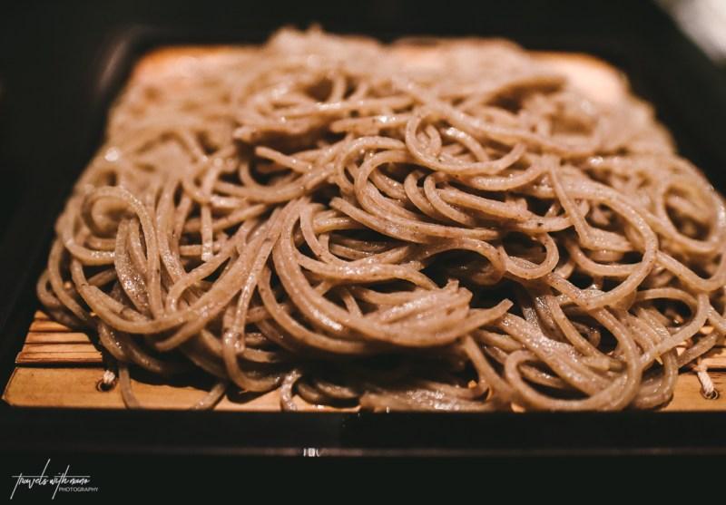 best-soba-restaurants-tokyo-japan-27
