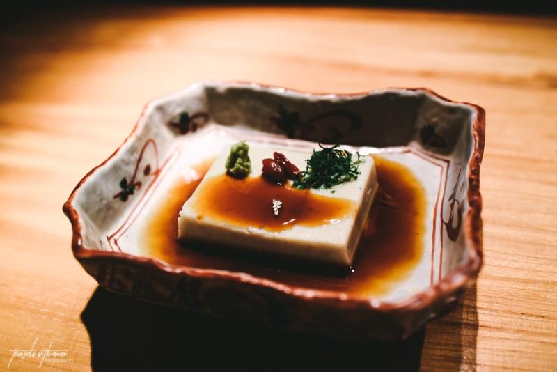 best-soba-restaurants-tokyo-japan-6