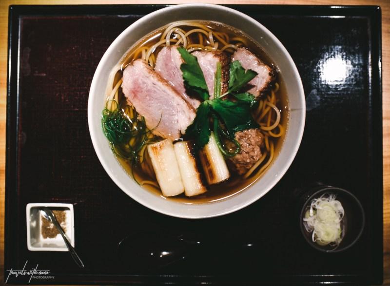 best-soba-restaurants-tokyo-japan-8