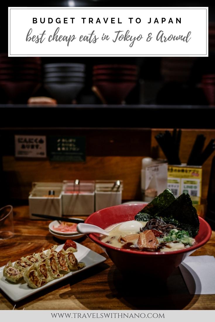 japan budget travel best cheap eats_1
