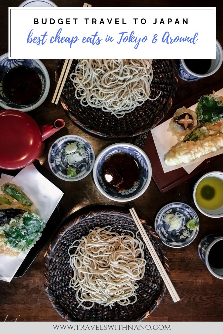 japan budget travel best cheap eats_2