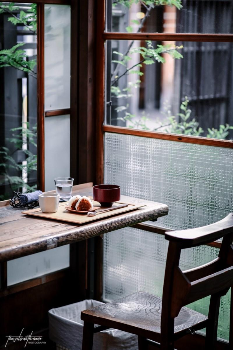 japan-budget-travel-cheap-eats-1-3